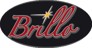 brillo-button