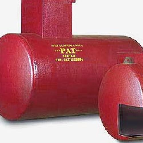 serbatoi e cisterne metalmeccanica pat